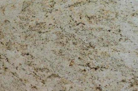 Granite-ColonialDream2-440x290