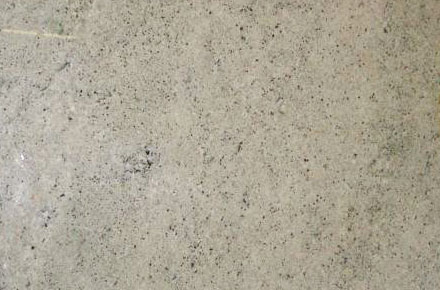 Granite-ColonialWhite-440x290