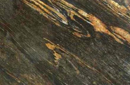 Granite-Copper-440x290