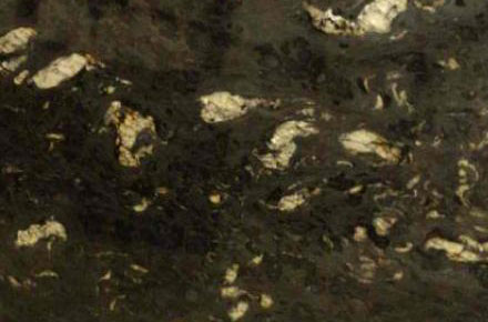 Granite-CosmicBlack-440x290