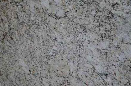 Granite-CremaBeach-440x290