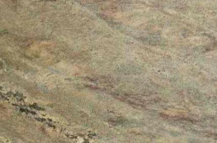 Granite-CremaBordeaux2-440x290