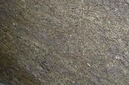 Granite-CremaEspresso1-440x290
