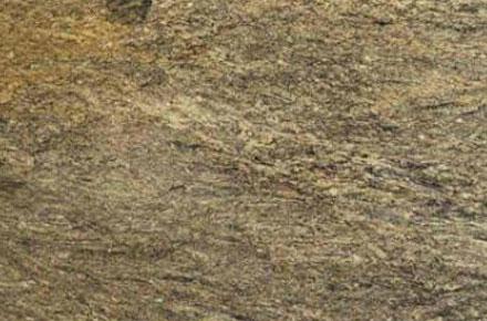 Granite-CremaEspresso2-440x290