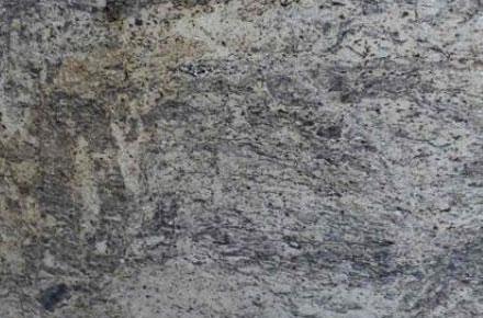 Granite-CremaEspresso3-440x290