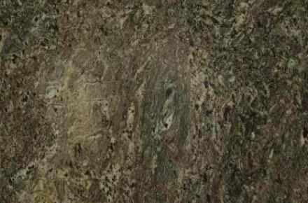 Granite-CremaEspressoLight-440x290