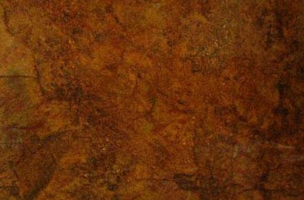 Granite-CremaMontana-440x290