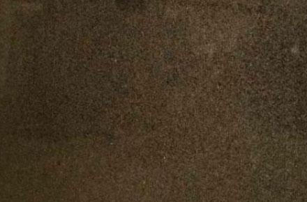 Granite-DakotaMahagony-440x290