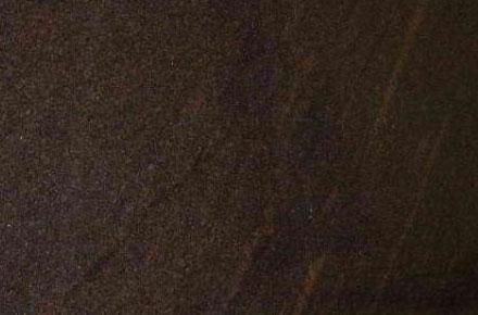 Granite-DakotaMahagony2-440x290