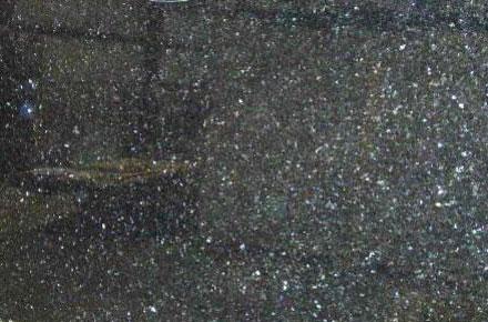 Granite-EmeraldPearl1-440x290