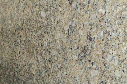 Granite-GailloNapoleon-440x290