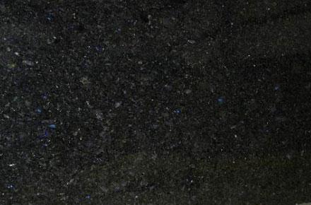 Granite-GalacticcaBlue-440x290