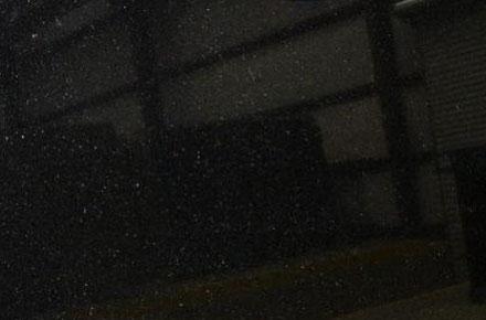 Granite-GalaxyBlack-440x290
