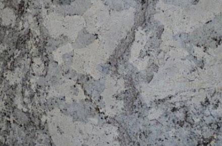 Granite-GlacierWhite-440x290