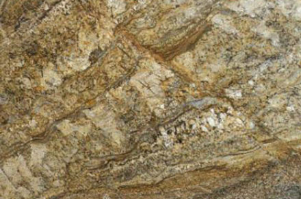 Granite-GoldenRay3-440x290