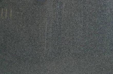 Granite-Impala-440x290