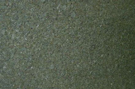 Granite-JadeGreen1-440x290