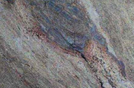 Granite-Juparana-440x290