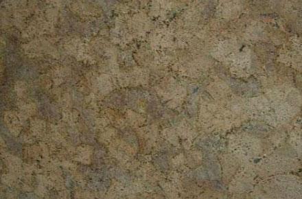 Granite-JuparanaBordeaux1-440x290
