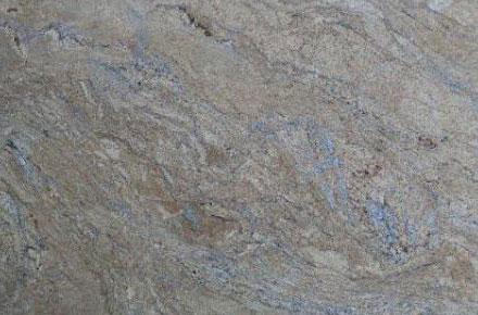 Granite-JuparanaClassico1-440x290