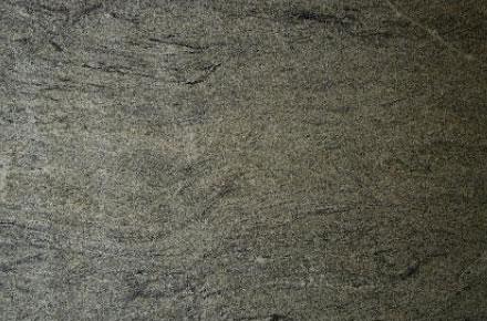 Granite-JuparanaCreme1-440x290