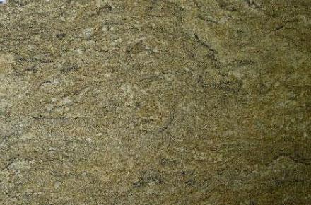 Granite-JuparanaCreme2-440x290