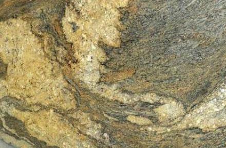 Granite-JuparanaFantasy1-440x290