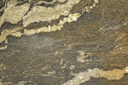 Granite-JuparanaFantasy2-440x290