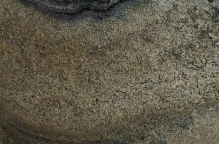 Granite-JuparanaGaivota-440x290