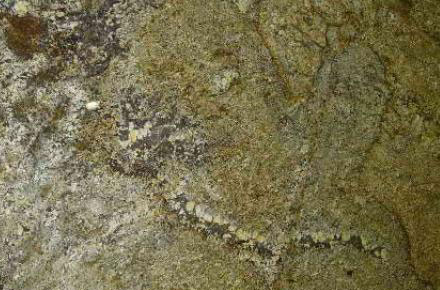 Granite-JuparanaPersa1-440x290