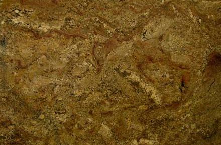 Granite-JuparanaPersia3-440x290