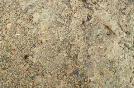 Granite-JuparanaSaba1-440x290