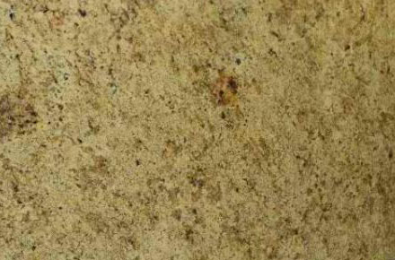 Granite-JuparanaSaba2-440x290