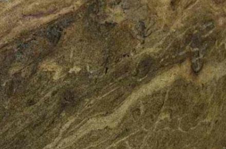Granite-JuparanaTier-440x290