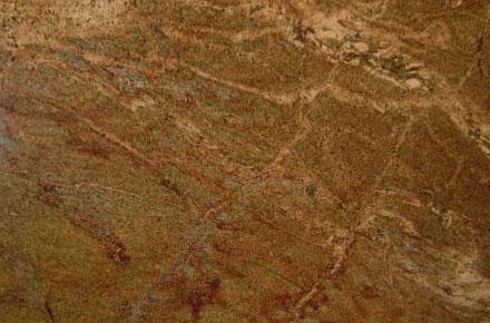 Granite-JuparanaTier2-440x290