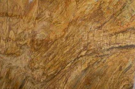 Granite-Kanopis-440x290