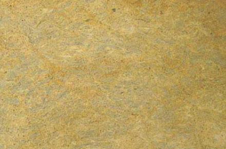Granite-KashmireGold2-440x290