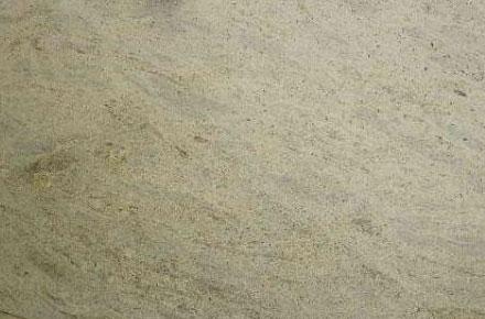 Granite-KashmireWhite-440x290