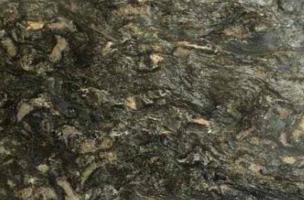 Granite-Kosmus-440x290