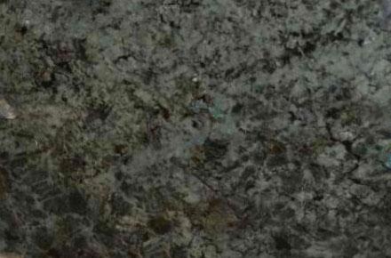 Granite-LabradoriteBlue-440x290