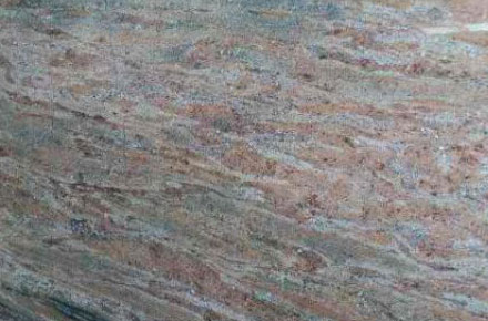 Granite-LadysDream-440x290