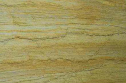 Granite-MacubasGold-440x290