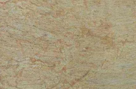 Granite-MaduraGold2-440x290