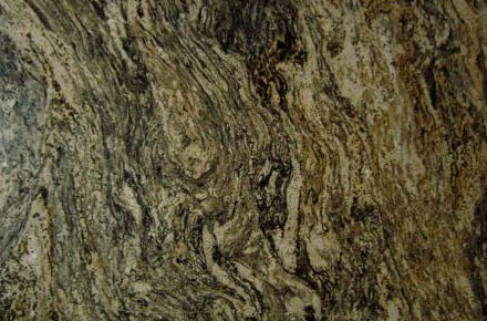 Granite-MagmaBrown2-440x290