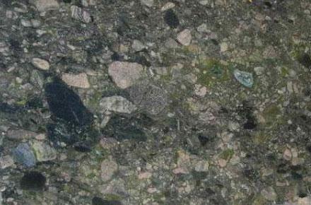 Granite-Maranace1-440x290
