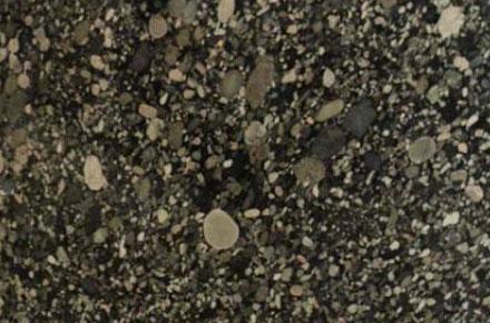 Granite-MarianceBlack-440x290