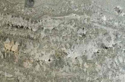 Granite-Minsk1-440x290