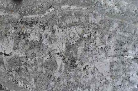 Granite-Minsk2-440x290