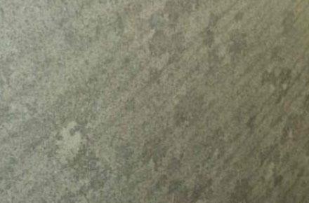 Granite-MysticGreySatin-440x290