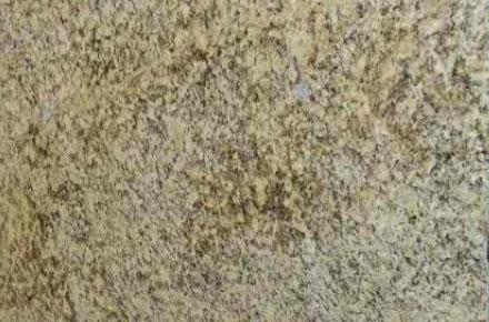 Granite-NewNapoleon-440x290